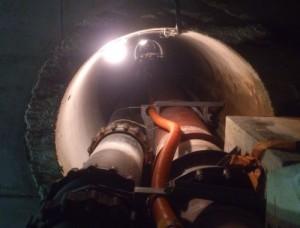 Geodēziija izpildshēmu sagatavošana Rigas mērnieks