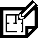 topogrāfiskais plāns mērnieks